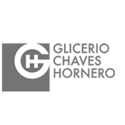 GLICERIO CHAVES HORNERO