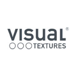 Visual Textures